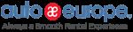 Auto Europe Coupon Codes & Deals 2019