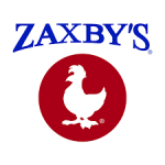 Zaxby's Coupon Codes & Deals 2019