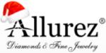 go to Allurez
