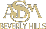 ASDM Beverly Hills Coupon Codes & Deals 2019