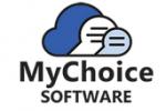 Mychoicesoftware Coupon Codes & Deals 2019