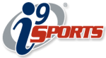i9 Sports Coupon Codes & Deals 2019
