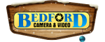 go to Bedford Camera & Video