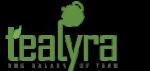 Tealyra Coupon Codes & Deals 2019