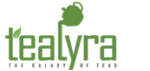 Tealyra Coupon Codes & Deals 2020