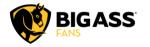 Bigassfans Coupon Codes & Deals 2020
