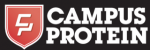 Campus Protein Coupon Codes & Deals 2020