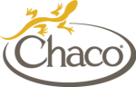 Chaco優惠碼