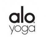 Alo Yoga Coupon Codes & Deals 2020