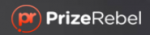 Prize Rebel Coupon Codes & Deals 2020