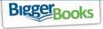 Bigger Books Coupon Codes & Deals 2019