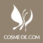 Cosme-De優惠碼