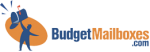 Budget Mailboxes Coupon Codes & Deals 2020