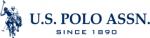 US Polo Assn.优惠码