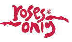 Roses Only SG Coupon Codes & Deals 2020