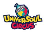 UniverSoul Circus 쿠폰