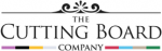 Cutting Board Company Coupon Codes & Deals 2020
