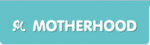 motherhood Coupon Codes & Deals 2019