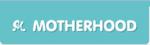 motherhood Coupon Codes & Deals 2020