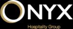 ONYX Hospitality Group優惠碼