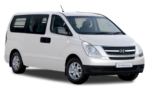 Dominican Airport transfers Coupon Codes & Deals 2019