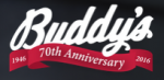 Buddy's Pizza Coupon Codes & Deals 2019