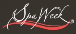 Spa Week