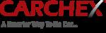 Carchex Coupon Codes & Deals 2020