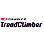 Bowflex Treadclimber Coupon Codes & Deals 2020
