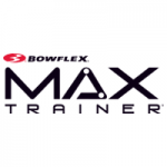 Bowflex MAX Coupon Codes & Deals 2020