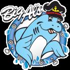 Big Al's Online优惠码