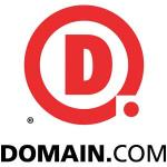 Domain.com Coupon Codes & Deals 2019