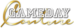 Gameday Couture Coupon Codes & Deals 2019
