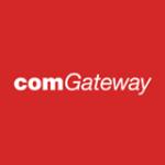 comGateway