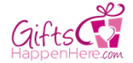 Giftshappenhere Coupon Codes & Deals 2019