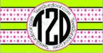 Tees2urdoor Coupon Codes & Deals 2019