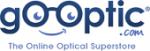 Go Optic Coupon Codes & Deals 2019