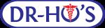 Dr. Ho Now Coupon Codes & Deals 2019