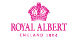 Royal Albert US