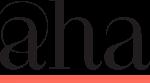 AHAlife Coupon Codes & Deals 2019