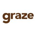 Graze Coupon Codes & Deals 2019