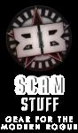 Scam Stuff Coupon Codes & Deals 2020