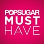 POPSUGAR Must Have Coupon Codes & Deals 2019
