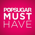 POPSUGAR Must Have Coupon Codes & Deals 2019