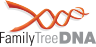 Family Tree DNA Coupon Codes & Deals 2019