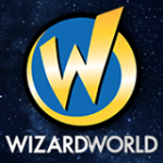 Wizard World Coupon Codes & Deals 2020