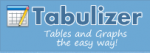 Tabulizer Coupon Codes & Deals 2019
