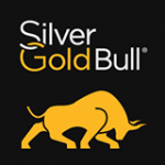 Silver Gold Bull Coupon Codes & Deals 2020