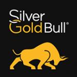 Silver Gold Bull 쿠폰
