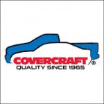 Covercraft Coupon Codes & Deals 2020